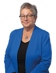 Joanne Villemaire