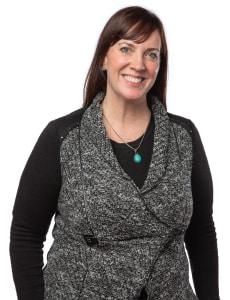 Susan Storey